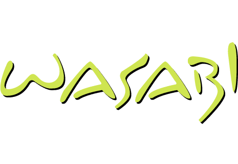 Wasabi Restaurant