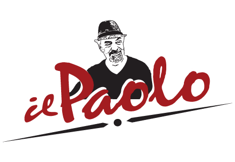 Il Paolo-avatar