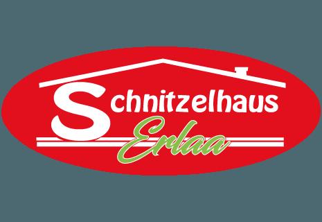 Schnitzelhaus Erlaa