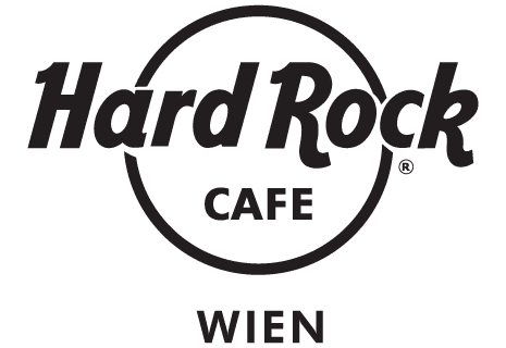 Hard Rock Cafe-avatar