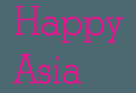 Happy Asia-avatar
