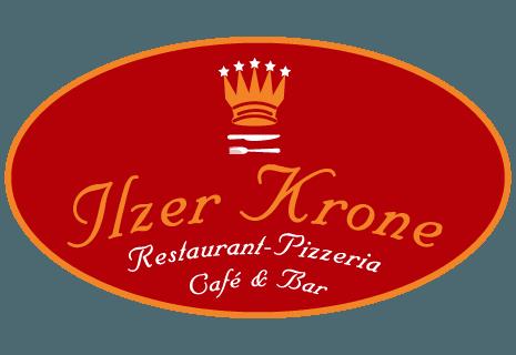 Ilzer Krone Restaurant - Pizzeria-avatar