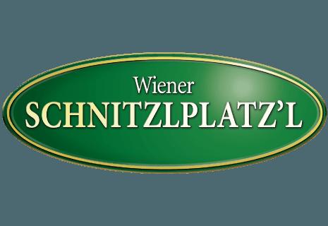 Wiener Schnitzlplatzl