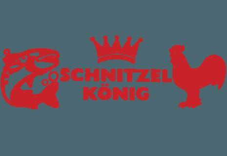 Schnitzelkönig
