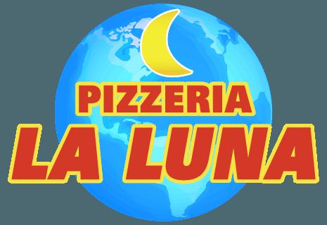 Pizzeria La Luna-avatar