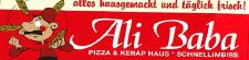 Ali Baba-Ried Im Innkreis