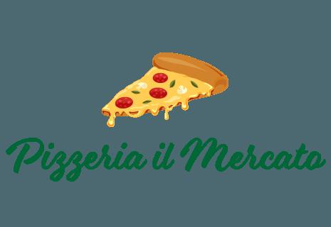 Pizzeria il Mercato-avatar