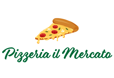 Pizzeria il Mercato