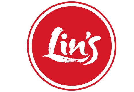 Lin's Asia Küche-avatar