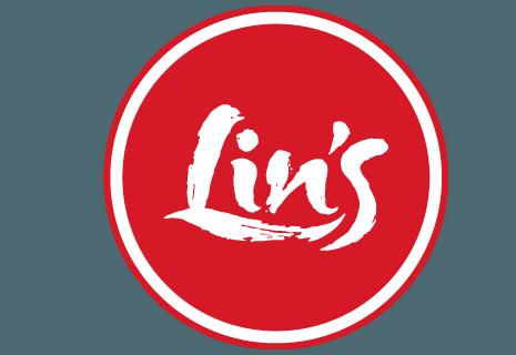 Lin's Asia Küche