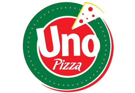 Pizza Uno-avatar