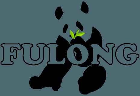 Fulong Asia Restaurant und Wok-avatar