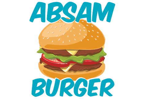 Absam Burger-avatar