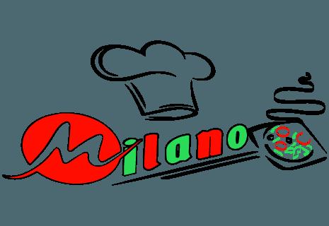 Milano-avatar