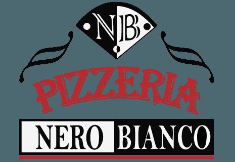 Pizzeria Nero Bianco-avatar