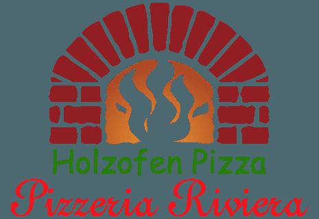 Pizzeria Riviera
