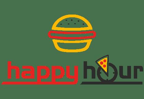 Pizzeria Ristorante Happy Hour-avatar