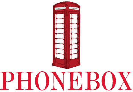 Phonebox-avatar