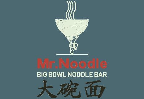 Mr. Noodle-avatar