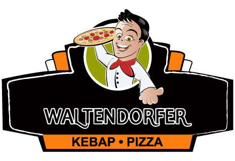 Waltendorfer Kebab-Pizza-avatar