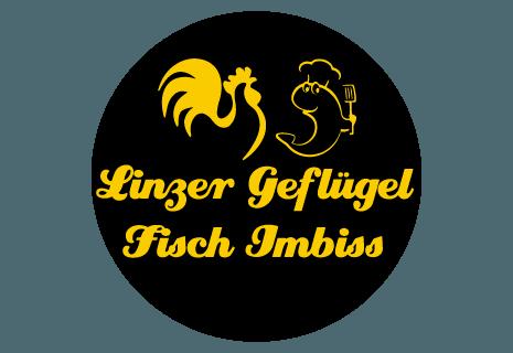 Linzer Geflügel & Fisch Imbiss