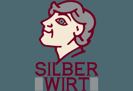 Silberwirt
