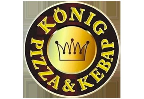 König Pizza und Kebap