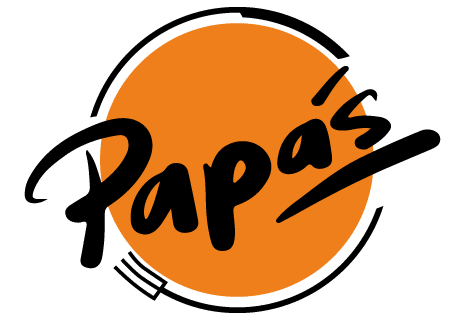 Papa's Bio Pizzeria