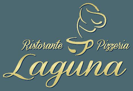 Pizzeria Laguna Ristorante-avatar