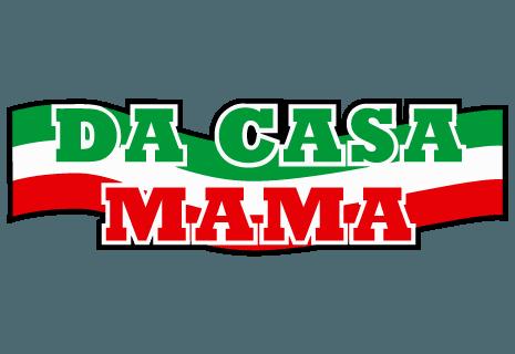 Pizzeria da Casa Mama