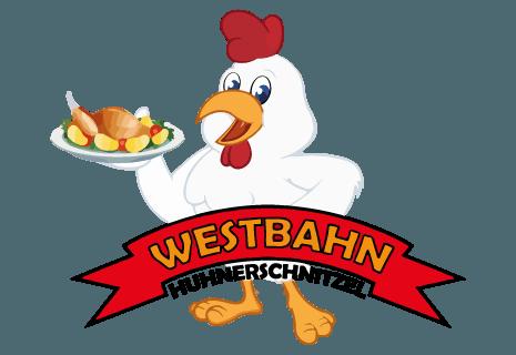 Westbahnschnitzel