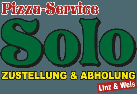 Pizza Solo-avatar