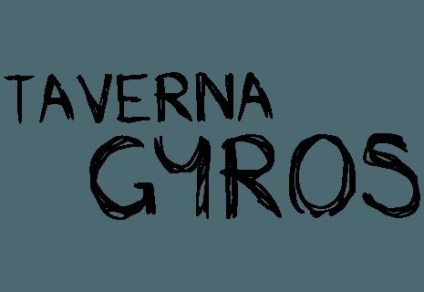 Griechische Taverna Gyros-avatar