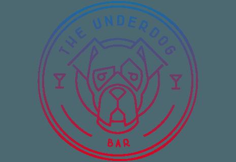 The Underdog-avatar