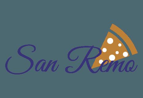Pizzeria & Eissalon San Remo-avatar