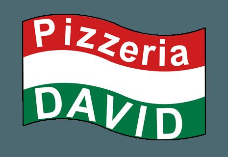 Pizzeria David Urfahr-avatar