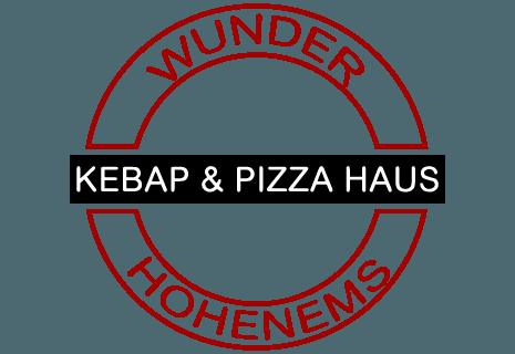 Wunder Kebap & Pizza Haus
