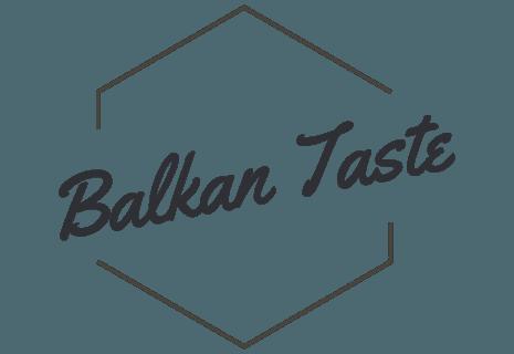 Balkan Taste-avatar