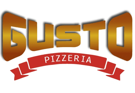 Gusto Pizzeria-avatar