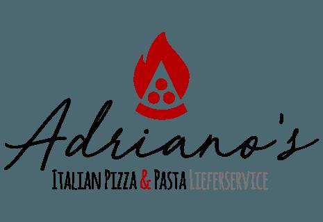 Adriano's Italian Pizza & Pasta Lieferservice