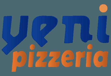 Yeni Pizzeria-avatar