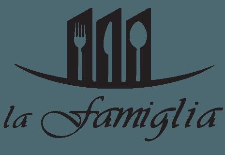 Cafe Pizzeria La Famiglia-avatar