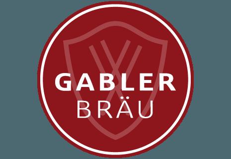 Gablerbräu-avatar