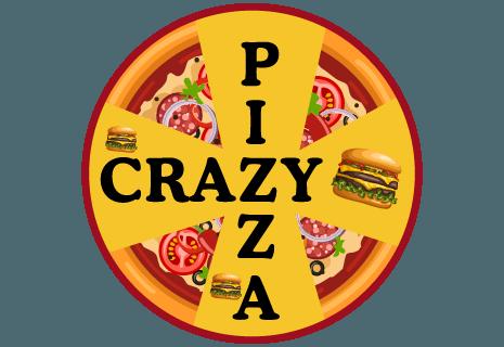 Crazy Pizza-avatar