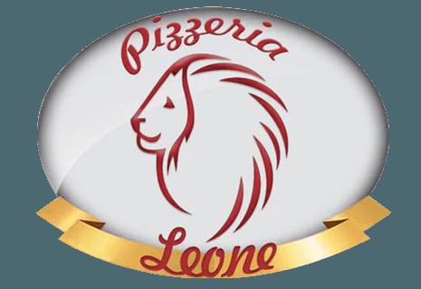 Pizzeria Leone Vöcklabruck-avatar