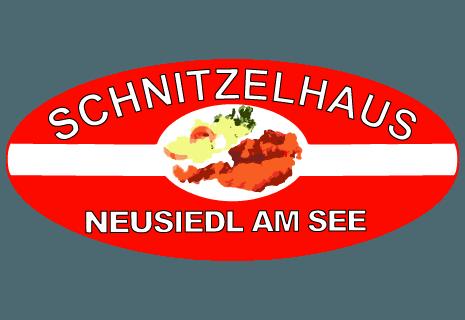 Schnitzelhaus Neusiedl