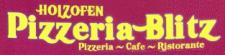 Blitz Burger Haus Schnitzel Und Pizza