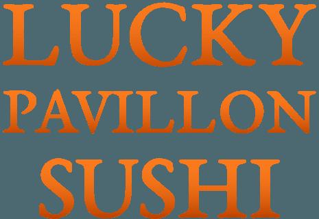 Lucky Pavillon Sushi