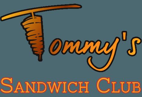 Tommy's Sandwich Club-avatar