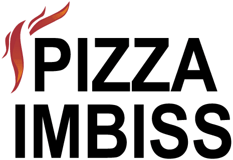 Pizza Imbiss Wien
